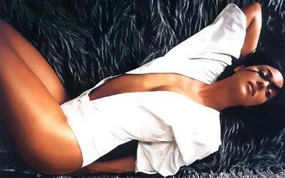 Monica Bellucci - 41